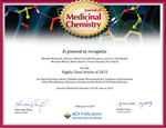 JMC-highly-cited-(1).png